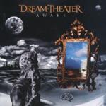 Dream Theater - Space-Dye Vest