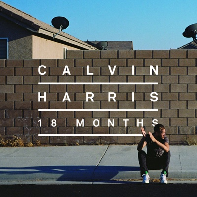Feel so Close (Radio Edit) - Calvin Harris song