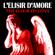 L'elisir d'Amore (The Elixir of Love) - Metropolitan Opera Orchestra, Metropolitan Opera Chorus & Thomas Schippers
