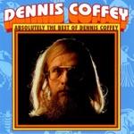 Dennis Coffey - Garden of the Moon