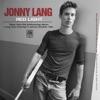 Jonny Lang - Red Light Song Lyrics