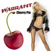 Cherry Pie (Re-Recorded / Remastered), Warrant