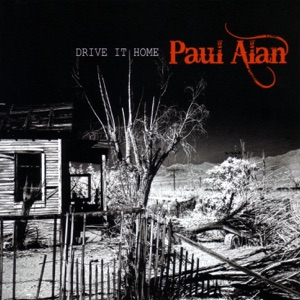 Paul Alan - To Bring You Back