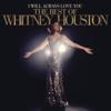 Whitney Houston - I Will Always Love You artwork