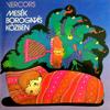 Mesék borogatás közben (Hungaroton Classics) - Various Artists