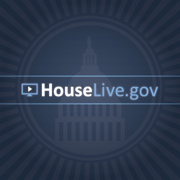 US House of Representatives: HouseLive.gov House Floor Proceedings Video Podcast