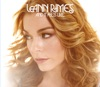 And It Feels Like (Single #2) - EP, LeAnn Rimes