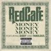 Money Money Money feat Diddy Fabolous Single