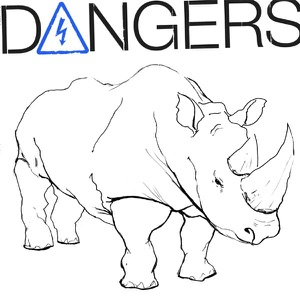 Dangers - Break Beat
