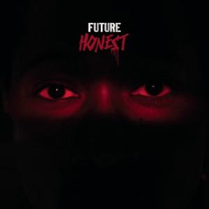 Honest Mp3 Download