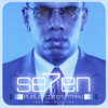 Negro National Anthem (feat. Quincy Roberson) - SE7EN