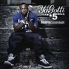 5 Star (Remix) [feat. Gucci Mane, Trina & Nickie Minaj] - Single