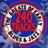 Download lagu Ahmad Jamal Trio - Moonlight In Vermont.mp3