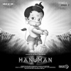 Hanuman (Original Motion Picture Soundtrack)
