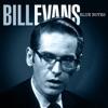 Bill Evans Blue Notes ジャケット写真
