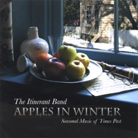 Apples In Winter by The Itinerant Band on Apple Music