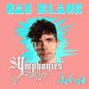 Symphonies (feat. Kid Cudi) - Single, Dan Black