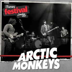 iTunes Festival: London 2011 - EP Mp3 Download