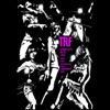 TRF - Overnight Sensation Jidaihaanataniyudaneteru
