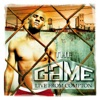 Live from Compton, The Game
