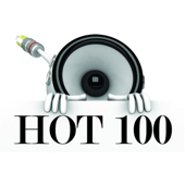 Download HOT 100 - Home (Originally by Phillip Phillips)
