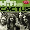 Rhino Hi Five Cactus EP