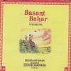 Basant Bahar Volume 1