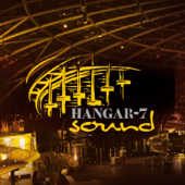 Hangar-7-sound, Vol. 1