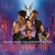 Various Artists - Black Nativity (Music From the Motion Picture)