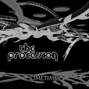 The Procession - A/S/L