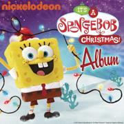 It's a SpongeBob Christmas! Album - SpongeBob SquarePants - SpongeBob SquarePants