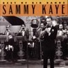Sammy Kaye - Daddy