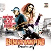 Bollywood Breaks Vol.1
