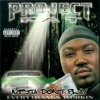 Project Pat - Dont Save Her  feat. Crunchy Black