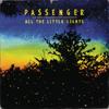 Let Her Go - Passenger mp3