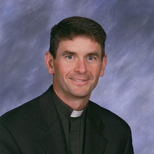 Fr John Riccardo S Podcasts By Fr John Riccardo On Itunes