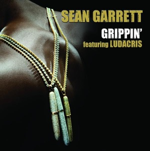 Grippin' (feat. Ludacris) - Single Mp3 Download
