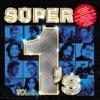Super 1's, Vol. 3