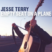 Jesse Terry - Let the Blue Skies Go to Your Head