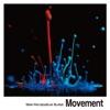 Movement ジャケット写真