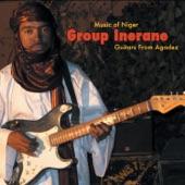 Group Inerane - Nadan al Kazawnin