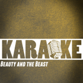 Karaoke (In the Style of Beauty and the Beast)