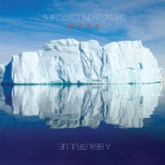 A Beautiful Lie - EP