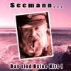 Seemann (Deine Heimat ist das Meer) - Lolita
