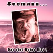 Seemann (Deine Heimat ist das Meer) - Lolita - Lolita