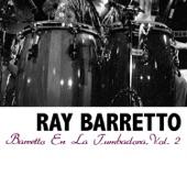Ray Barretto - Varsity Drag Mambo
