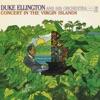 Concert In the Virgin Islands (Live)