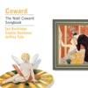 Coward The Noël Coward Songbook