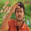 Oru Ponnu Onnu Naan Parthen - Love Songs