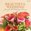 The Glory of Love  - Ann Hampton Callaway